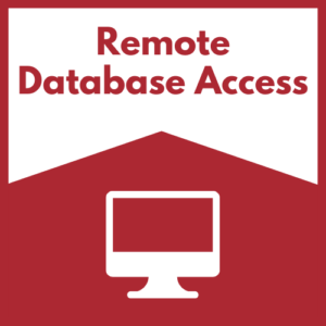 remote databases lexis digital library heinonline nolo press national consumer law center