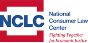 National Consumer Law Center Remote Database