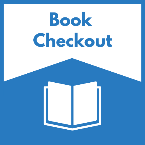 book checkout seattle subscriber